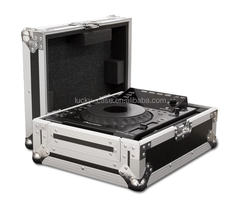 CD Player Case for Pioneer CDJ 1000 CD Flight Case
