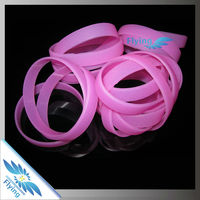 2016 Top Sell Silicone Rubber Band