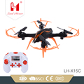 new invention high speed 2.4G remote control helicopter flying airplane toy with camera