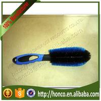 Hot Selling Car Rim Brush Car Body Washing Brush