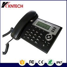 Handset telephone Auto-dial phone IP phone for hotel service or home use