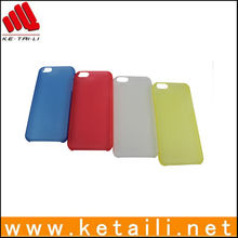 Fashion design with alcatel phone covers made in China