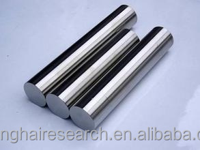 Hot work die steel H13 Round Bars