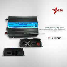 top quality 2014 stylish vector power inverter on grid 500w