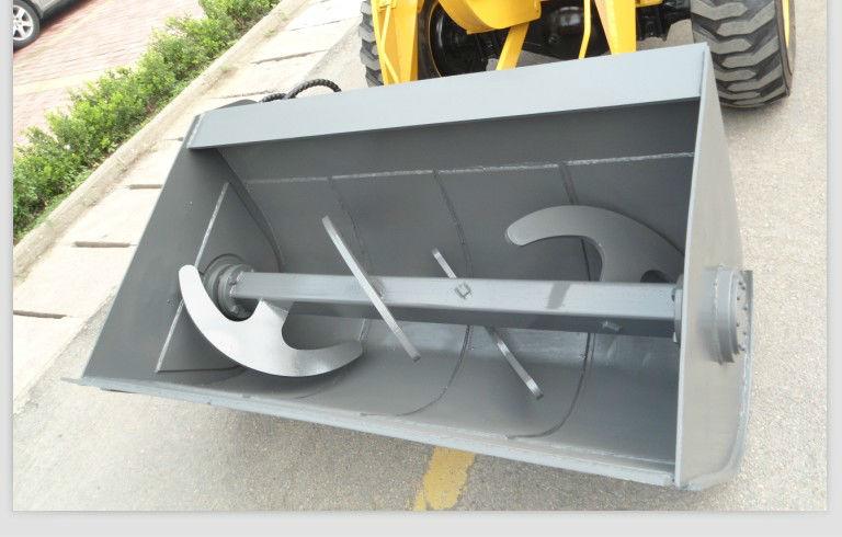 hydraulischen beton mischeimer zement mischer eimer selbst mischen lader produkt id 1299858467. Black Bedroom Furniture Sets. Home Design Ideas