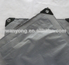 Hot selling coated pe tarpaulin price per meter, online tarpaulin maker