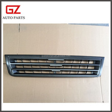 Bus front grille for 2007-2013 Toyota coaster
