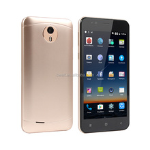 OEM Android Phone UNIWA A503 5 inch Cheapest 3G Android Phone Mobile with USB OTG
