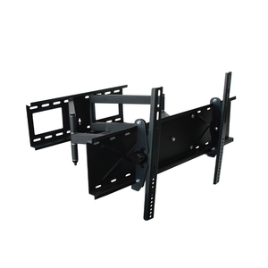 32 to 70 inch sliding tv mount