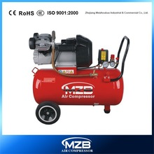 250 psi dc 12v car air compressor