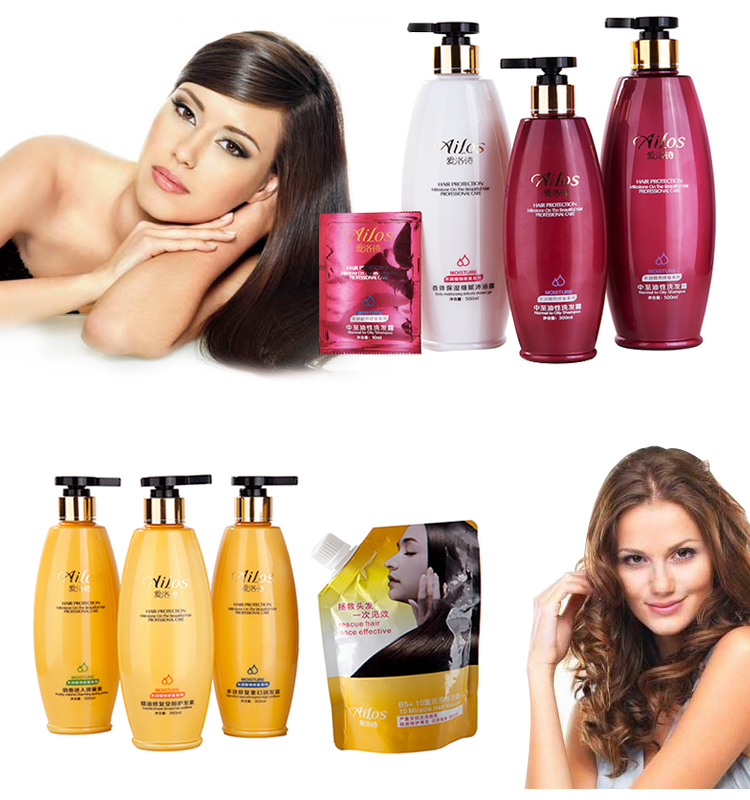 ph neutral organic dog shampoo oem odm buy dog shampoo. Black Bedroom Furniture Sets. Home Design Ideas
