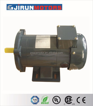 56 Frame Motor Nema 1 Hp 12v Dc Motor View 1 Hp Dc Motor