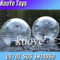 inflatable adventure water games,floating water walking ball,commercial water toys sale