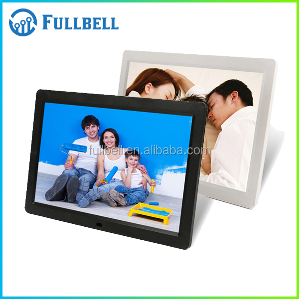 Long Lasting Product Cycle-enclosure 10.1 Inch Open Frame All In One Computer Tablet Laundry Wifi Android Digital Photo Frame