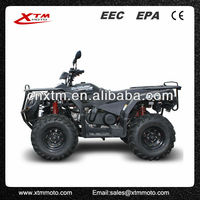 XTM A300-1 quad atv 250 for sale