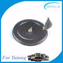 Zonda Bus From China 1132-00109 for Yutong Bus Air Filter Bottom Cover
