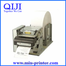 58mm to 83mm Line Thermal Kiosk Printer PPU-700