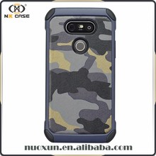 Top selling new phone case customized for lg g5 cover