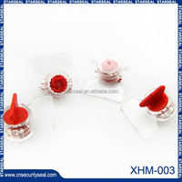 XHM-003 plastic seal for fire extinguisher new product