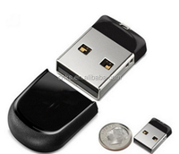 micro usb flash drive waterproof
