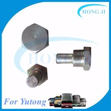 Guangdong Guangzhou auto parts accessories 1701-00693 bus parts