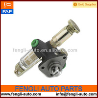 Mercedes Benz Truck Fuel Feeding pump
