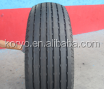 14.00-20 dump truck tires sale with competitive price