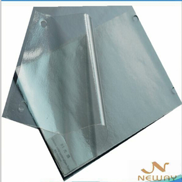 whole sale plastic adhesive film for naturism gallery