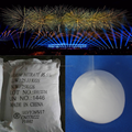 Barium Nitrate 99.3% or 99.5% for Fireworks Production