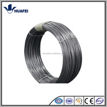 Stainless steel hot rolled surgical tools SS 430 wire rod