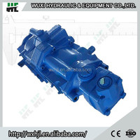Hot Sale High Quality TA1919 types of hydraulic pumps