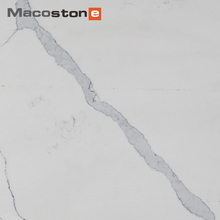 Direct Factory High Quality Artificial White Sand Quartz Stone