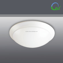 aladdin trade energy saving led ceiling light best price China