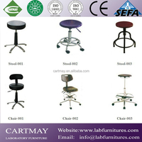 adjustable stools or lab stool