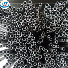 Cold drawn precision 304 micro tubes capillary stainless steel pipe