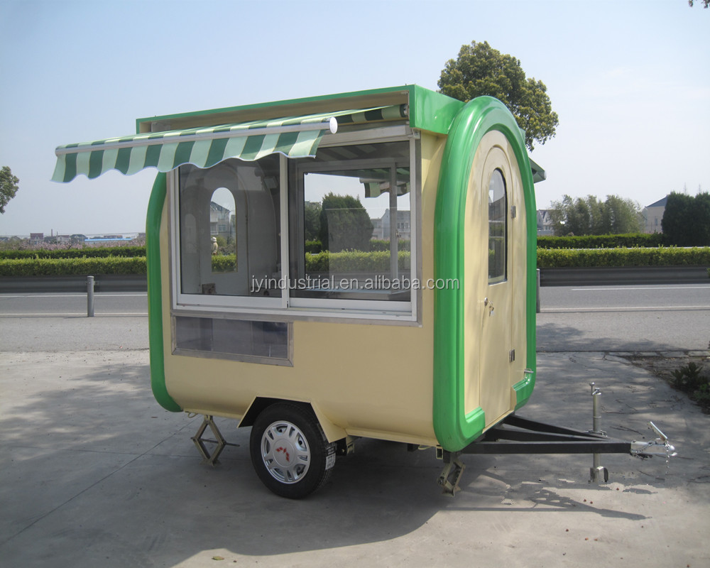 High quality china supply food truck for sale high quality catering truck top quality carros de comida