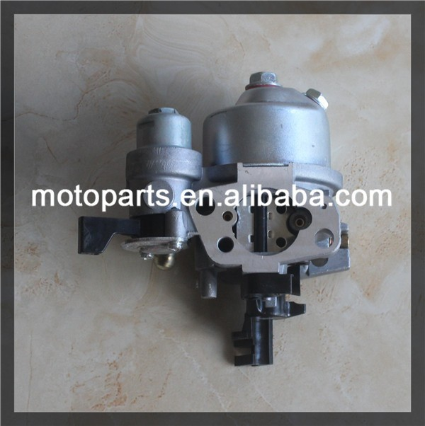 Scooter Carburetor GX160 for 4-stroke GY6 125cc - 150cc gokart