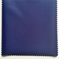 190T polyester fabric Anti Static fabric textile