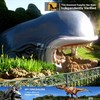 /product-detail/my-dino-museum-look-live-wild-animals-1602596308.html
