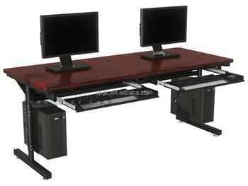 Cheap puter Desk puter Desk Table Cheap puter