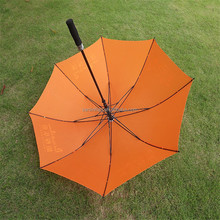 customized color size sun umbrella personal golf umbrella
