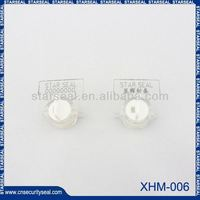 XHM-006 security string seal tag lock