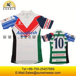 Badminton jersey manufacturer 2014 fashion style t shirt for men and women, new design sports tennis jersey