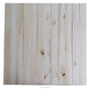 Durable Eco Friendly decorative wood board