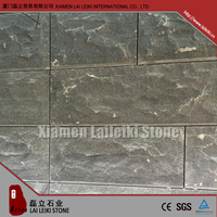 Wall Decoration Slate Wall Cladding Tiles