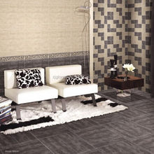 High quality most popular ceramic tiles for bedroom floor