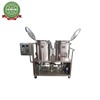 nano brewery 50l beer brewing equipment