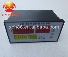 Hot Selling Intelligent Hatch Controller