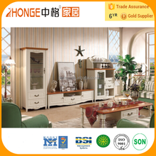 7H002 living room hanging cabinet/living room toy storage cabinet/cabinet designs for living room