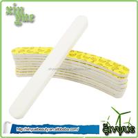 nail file for natural nails koren file nail production